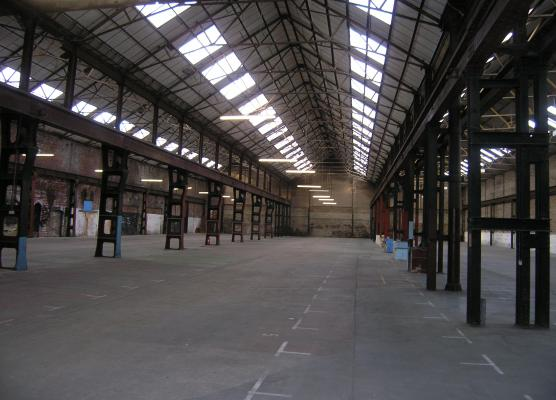 Unit 19, London Road Industrial Estate, Grantham, Lincolnshire, NG31 6HP